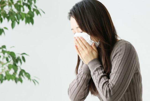 風邪をひいてしまった妊婦さん必見!薬に頼らないで症状を楽にする方法